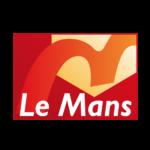 Ville du Mans