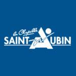 Ville de la Chapelle Saint Aubin