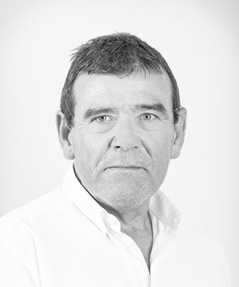 Didier BOUILLET