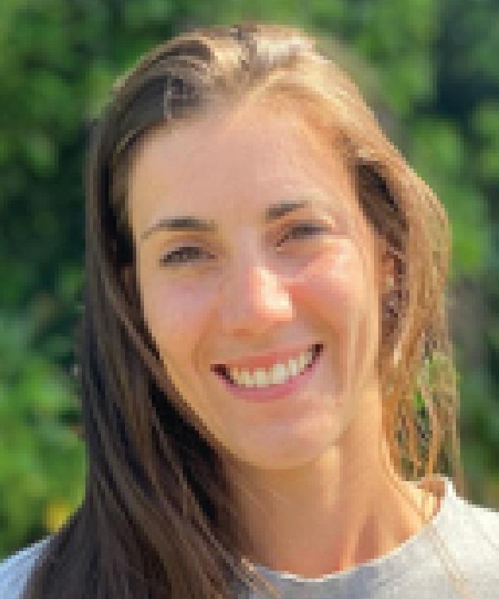 Alexandra LEPINAY